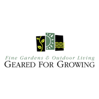 Geared for Growing