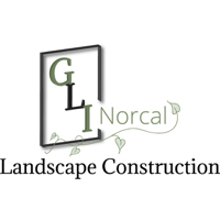 George's Landscaping, Inc. dba GLI Norcal Landscape Construction