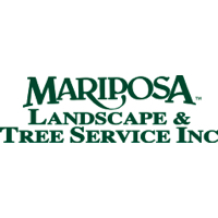Mariposa Landscape and Tree Service Inc.