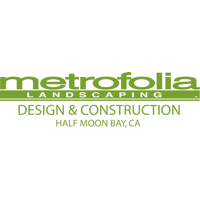 Metrofolia Landscaping and Construction