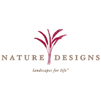 Nature Designs Landscaping