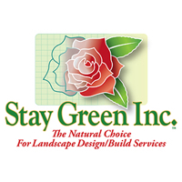 Stay Green, Inc.
