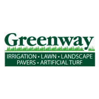 Greenway Irrigation Lawn and Landscape