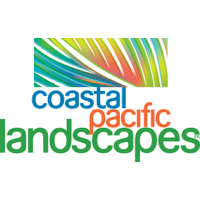 Coastal Pacific Landscapes Services Inc.