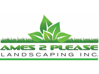 AMES 2 Please Landscaping, Inc.