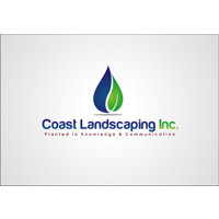 Coast Landscaping, Inc.