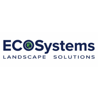 EcoSystems Landscape Solutions, Inc.