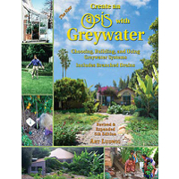 Create an Oasis with Greywater