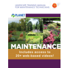 Landscape Training Manual For Maintenance Technicians (English)